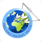Precious Present Truth icon