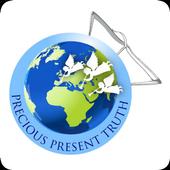 Precious Present Truth icon