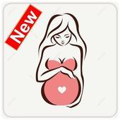Pregnancy Care Tips icon