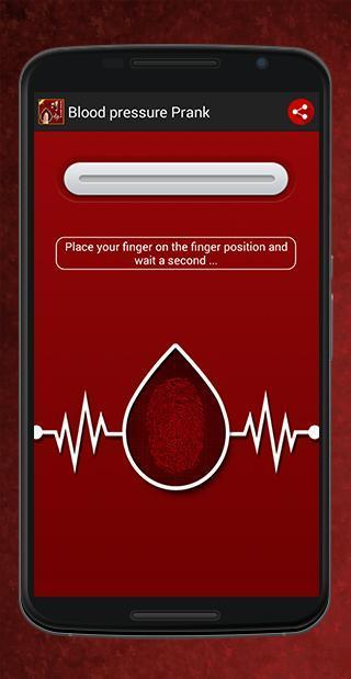 Periksa Tekanan Darah For Android Apk Download