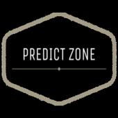 PREDICT ZONE icon