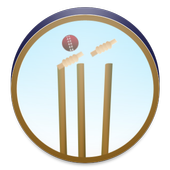 CricBucks(Predict & Earn) icon