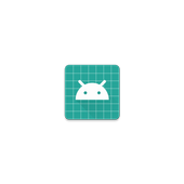 Prelaunch App Test (Unreleased) icon