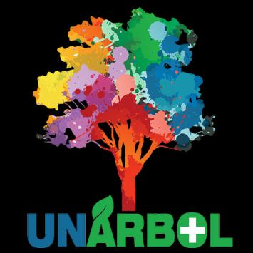 UNARBOL+ poster