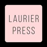 ローリエプレス - メイク、コスメ、ファッションが分かる!無料おしゃれ情報アプリ APK