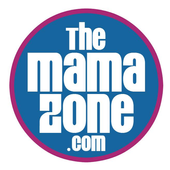 The Mama Zone icon