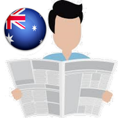 Australian NewsPapers icon