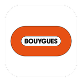 Bouygues icon