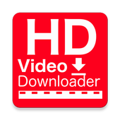 Latest HD Video Downloader- All formats & Quality icon
