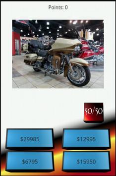 Price Check Motorcycles screenshot 3