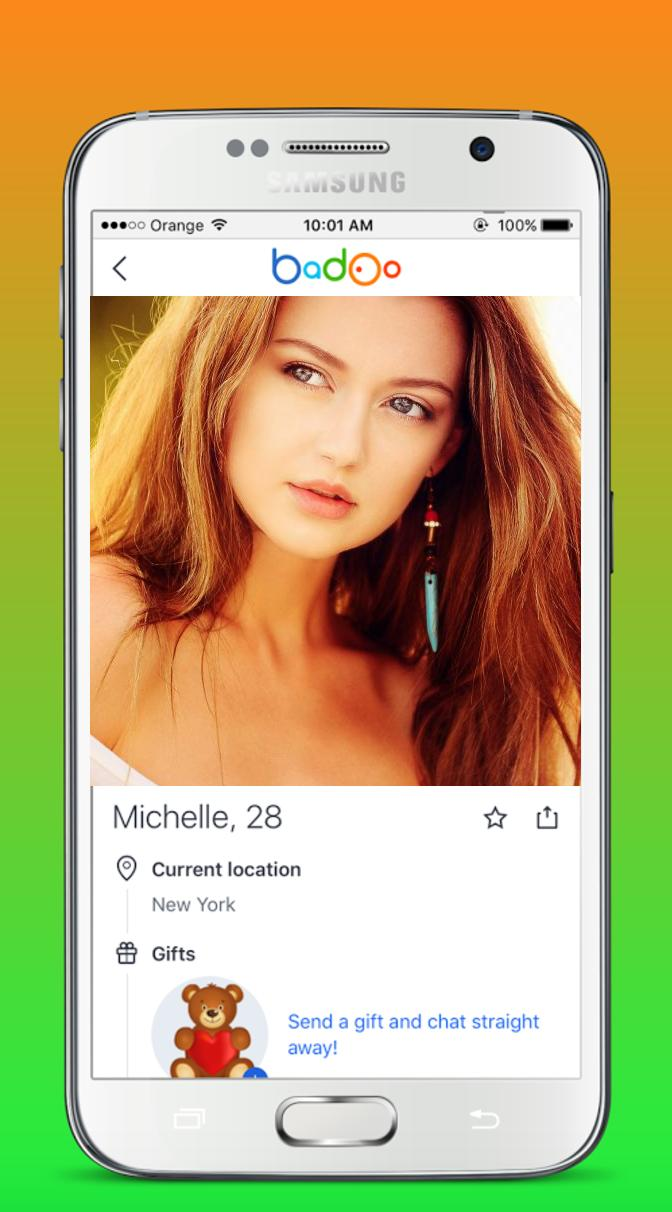 Free Badoo Premium Guide for Android - APK Download