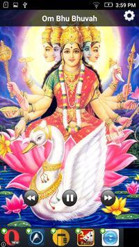 Indian God Mantra Ringtones screenshot 3
