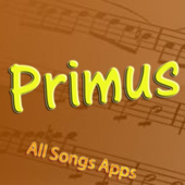 All Songs of Primus icon