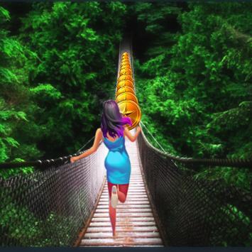 Cinderella. Jungle Escape poster