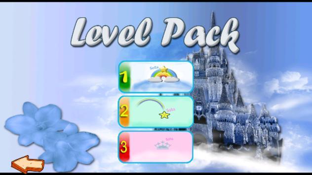 Princess sofia - adventure screenshot 4