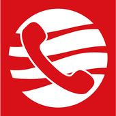 STEmbonor icon