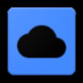 Simply Public Cloud icon