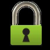PasswordSaver icon