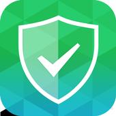 AppLocker-protect your privacy icon