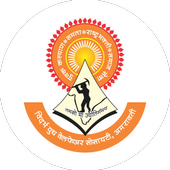 Engineering Admissions 2016 icon