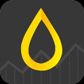 今日原油 icon