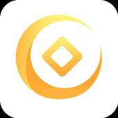 黄金教育 icon