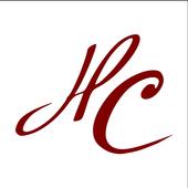 Hotel California icon
