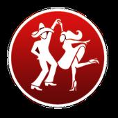 KWILU BAR icon
