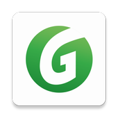 Grass Пангоды icon