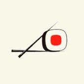 Вкусные Суши icon