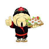 Сенсей Суши icon