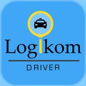 Logikom Driver icon