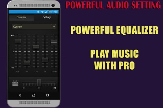 MP3 Music Pro screenshot 5