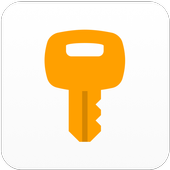 OneVPN - Fast VPN Proxy & Wifi Privacy Security icon