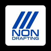 Non///Drafting icon