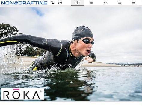 Non///Drafting apk screenshot