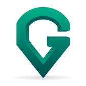 Gruzer - заказ грузового такси icon