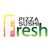 Pizza Fresh icon