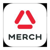Max-merch2 icon