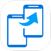 Pro Share File Transfer Advise icon