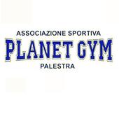 PlanetGym Terlizzi icon