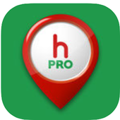 Holla! Pro - Get Customers Now icon