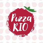 Pizza RIO Орехово-Зуево icon