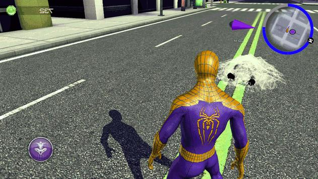 54a59c7f2 Guide for Amazing Spider-Man 2 for Android - APK Download