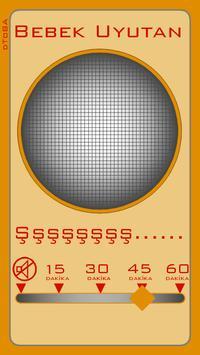 Bebek Uyutan FREE poster