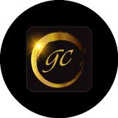 GCW icon