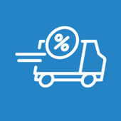 Cutprice - Поиск грузов icon