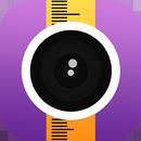 Measure Camera Pro - Smart VR Ruler APK