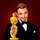 Leo Run icon
