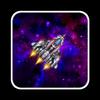 Rice Rocks (Unreleased) icon